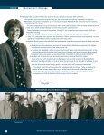 Manitoba Public Insurance 2002 Annual Report - Page 6