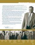 Manitoba Public Insurance 2002 Annual Report - Page 7