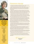 Protecting Manitobans - Manitoba Public Insurance - Page 6