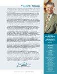 Protecting Manitobans - Manitoba Public Insurance - Page 7