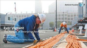 Download - Enterprise Business - AT&T