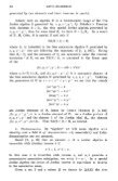 Macdonald's theorem with inverses - MSP - Page 3