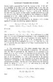 Macdonald's theorem with inverses - MSP - Page 4
