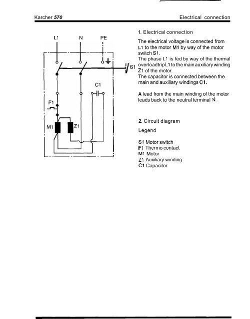 Karcher Switch Wiring Diagram | Wiring Diagram on home alarm systems installation diagram, caravan heater, caravan accessories, cruise control diagram, caravan wiring print, caravan transmission diagram, caravan solenoid, caravan engine removal, caravan cable, caravan suspension diagram, caravan exhaust diagram,