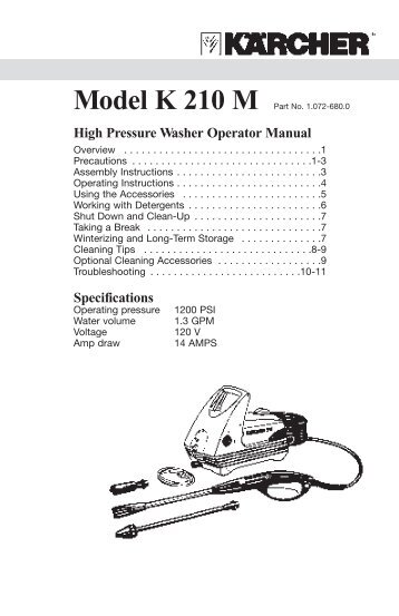 Download - West Michigan Power Cleaning Systems