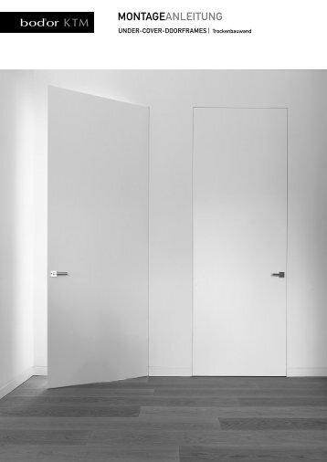 trockenbauwand magazine. Black Bedroom Furniture Sets. Home Design Ideas