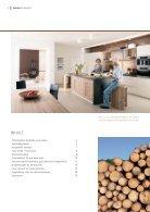 Wohngesundheit - Bauen und Leben mit Holz - Seite 2