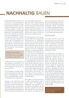 Wohngesundheit - Bauen und Leben mit Holz - Seite 5