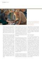 Wohngesundheit - Bauen und Leben mit Holz - Seite 6