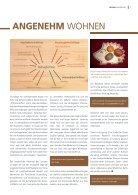 Wohngesundheit - Bauen und Leben mit Holz - Seite 7