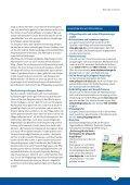 Pflege auf Distanz - Unfallkasse Nord - Seite 7