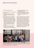 Schüler-Unfallversicherung - Unfallkasse Nord - Seite 4
