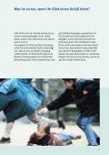 Schüler-Unfallversicherung - Unfallkasse Nord - Seite 7