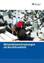 PDF-Download - Unfallkasse Nord