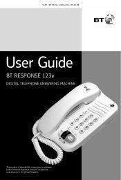 Response 123e - UK Surplus