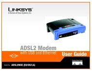 adsl2mue adsl2 modem - CCS (Leeds)
