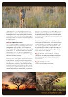 Sabi Sand Safari 2015 - Page 3