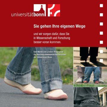 Download - Universität Bonn