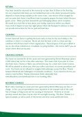 HOLIDAY GUIDE - UK Boat Hire - Page 4