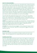 HOLIDAY GUIDE - UK Boat Hire - Page 6