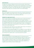 HOLIDAY GUIDE - UK Boat Hire - Page 7