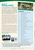 Boating Holidays - UK Boat Hire - Page 2