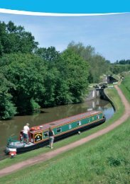 Untitled - UK Boat Hire