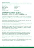 download PDF directions - ABC Boat Hire - Page 2