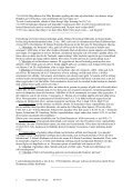 Hemsidan - Page 2