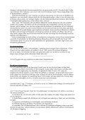 Hemsidan - Page 3