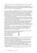 Hemsidan - Page 4