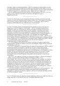 Hemsidan - Page 6