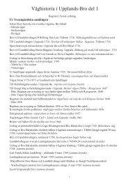 PDF-fil med möjlighet att söka