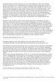 Avskrift av Allmogens Besvär vid Riksdagarna - Page 2
