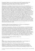 Avskrift av Allmogens Besvär vid Riksdagarna - Page 3