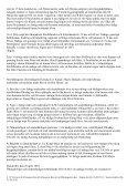 Avskrift av Allmogens Besvär vid Riksdagarna - Page 4