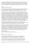 Avskrift av Allmogens Besvär vid Riksdagarna - Page 6