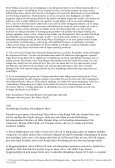 Avskrift av Allmogens Besvär vid Riksdagarna - Page 7