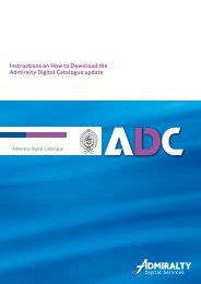 ADC Updating Instruc.ai