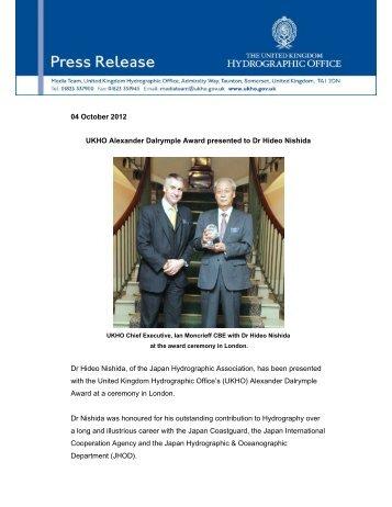Download PDF - United Kingdom Hydrographic Office