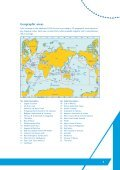 Admiralty ECDIS Service - United Kingdom Hydrographic Office - Page 5