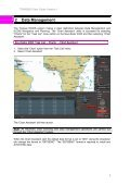 Download - United Kingdom Hydrographic Office - Page 5