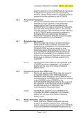 Pdf of UKHO Reuse licence template - United Kingdom ... - Page 7