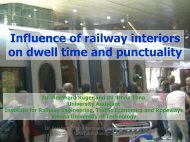 Why to reduce dwell time? - Ukintpress-conferences.com