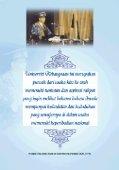 Buku Panduan Siswazah 2012/13 - Universiti Kebangsaan Malaysia - Page 5