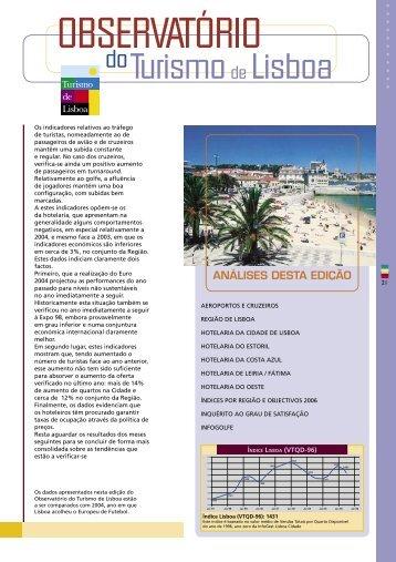 RTL N.20 (AGO05)-1 - Associação de Turismo de Lisboa