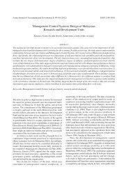 Full paper - Universiti Kebangsaan Malaysia