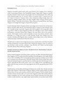 Peranan dan Sumbangan Institusi Masjid dalam Pembangunan ... - Page 3
