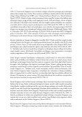 Peranan dan Sumbangan Institusi Masjid dalam Pembangunan ... - Page 4