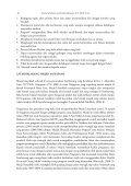 Peranan dan Sumbangan Institusi Masjid dalam Pembangunan ... - Page 6